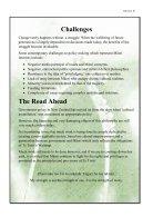 pdf - Page 6