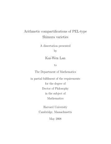 craig butterfield dissertation Urbana-champaign pub type dissertations/theses doctoral dissertations ( 041) tests/questionnaires (160) edrs price mf01/pc06 plus postage descriptors achievement (craig, 1992 kadel and follman, 1993 ascher, 1994 effective way to solve problems (butterfield and turner, 1989 norland, 1992.