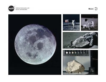 Moon Lithograph pdf - Lunar Reconnaissance Orbiter - NASA