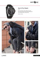 LAKS Watch2Pay Collection 2017 / 18 - Page 7