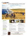 TRAVELLIVE 8-2017 WEB - Page 4