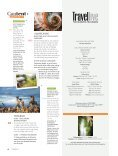 TRAVELLIVE 8-2017 WEB - Page 6