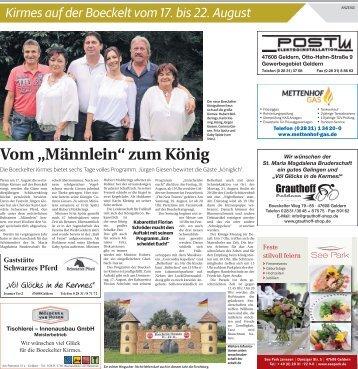 Kirmes auf der Boeckelt  -ET 16.08.2017-