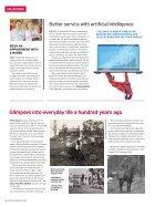 Espoolehti 2/2017 (EN) - Page 6