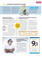 Espoolehti 2/2017 (FI) - Page 5