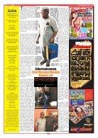 MAY 2017 - Page 4