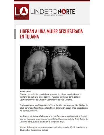 Renta Departamentos en La Rioja Tijuana - Venta de casas en La Rioja Tijuana - Coto bahia Tijuana Precios - Casas en Renta Colinas de California Tijuana - Venta La RiojaTijuana - La Rioja Tijuana Ubicacion - LaRiojaTijuana.png