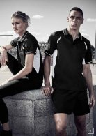 2017 Biz Collection AUSNZ - Teamwear LR - Page 7