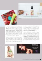 Beautylab SS19 final scans et depliants - Page 7