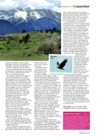 Travel Guide BWT - Page 7