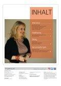 Anouk Ellen Susan im Erfolg Dossier - Page 2