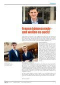 Anouk Ellen Susan im Erfolg Dossier - Page 3