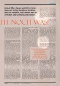 Anouk Ellen Susan im Erfolg Dossier - Page 5