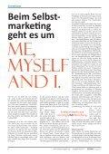 Anouk Ellen Susan im Erfolg Dossier - Page 6