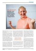 Anouk Ellen Susan im Erfolg Dossier - Page 7
