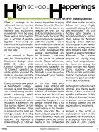 NEWS_AUG 2017 - Page 6