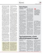 e_Paper, Wednesday, August 30, 2017 - Page 3