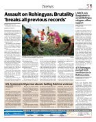 e_Paper, Wednesday, August 30, 2017 - Page 5