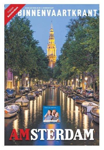 2016-16-Amsterdam
