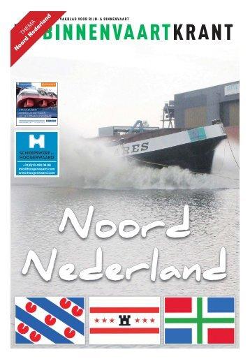 2016-18-Noord Nederland