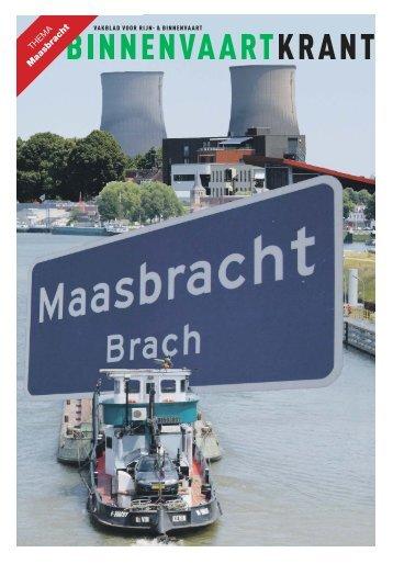2016-01-Maasbracht