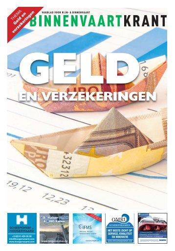 2016-23-Geld en Verzekeringen
