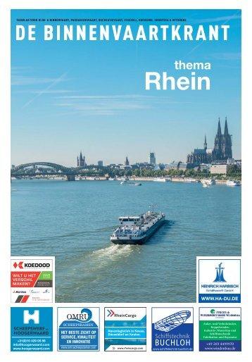 2017-15-Rhein