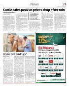 e_Paper, Friday, September 1, 2017 - Page 3