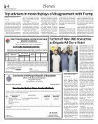 e_Paper, Friday, September 1, 2017 - Page 4