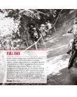 RUST magazine: RUST#28 - Page 6