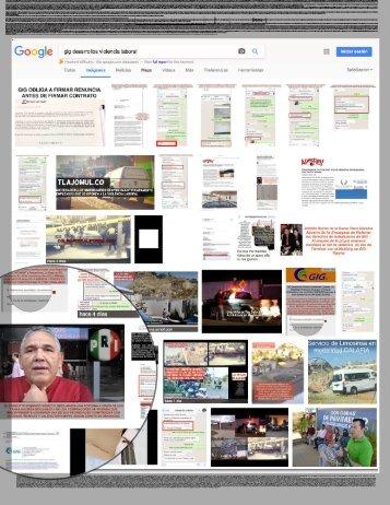 Coto-Bahia-Tijuana Coto Bahia Residencial Tijuana GIG Desarrollos Inmobiliarios Imagenes Busqueuda con Google Mexico 24 de agosto 5-00pm Pacifico