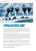 Powerslide Racing Magazine 2017 - Page 2