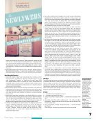 Arts & Letters September 7 Thursday,2017 - Page 7