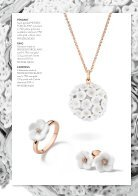 MEISSEN Joaillerie Selection - english - Page 3