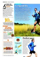 TrailRunningFREEDOWNLOAD - Page 4