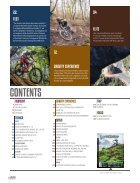 4 MTBike - Page 4