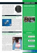 UKIVA Vision in Action Autumn 2017 - Page 5
