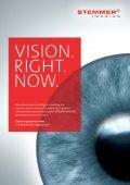 UKIVA Vision in Action Autumn 2017 - Page 6