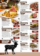 Wild- und Geflügelangebot 2017 - Seite 4