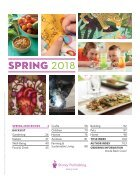 Storey Publishing Spring 18 Catalog - Page 3