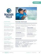 Niagara Falls USA Travel Guide 2017 - Page 3