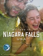 Niagara Falls USA Travel Guide 2017 - Page 6