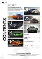 We Love Cars July - Page 2