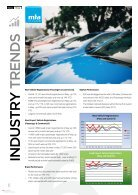 We Love Cars July - Page 6