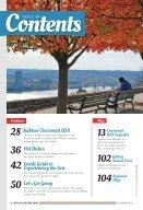 Cincinnati USA - Page 6