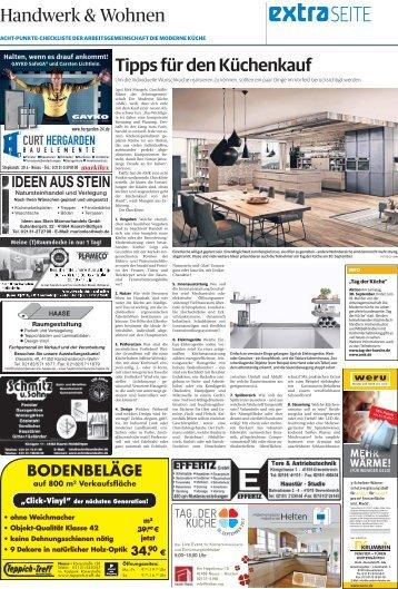 Handwerk und Wohnen Neuss 20.09.2017