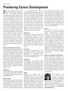Women in Business Fall 2017 - Page 7