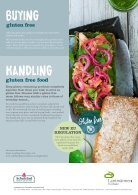 Gluten free breads & cakes - Page 4