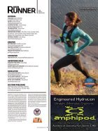 Trail Runner September_2017 - Page 7