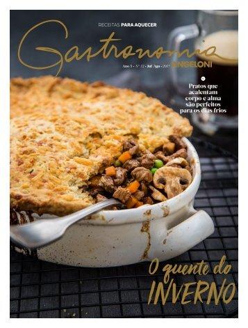 Gastro_ed_32